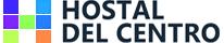 Hostal del Centro – Hostal en Concepción
